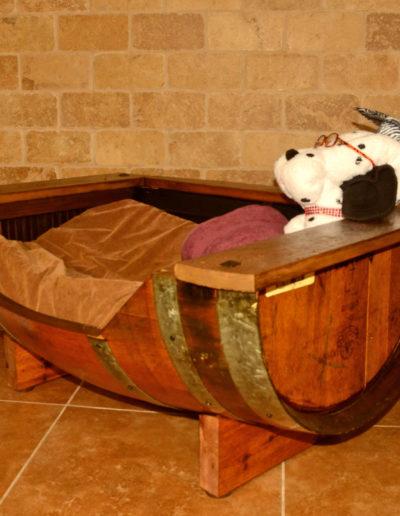 Dog-Boarding-Luxury-Kennel-ASC_5838