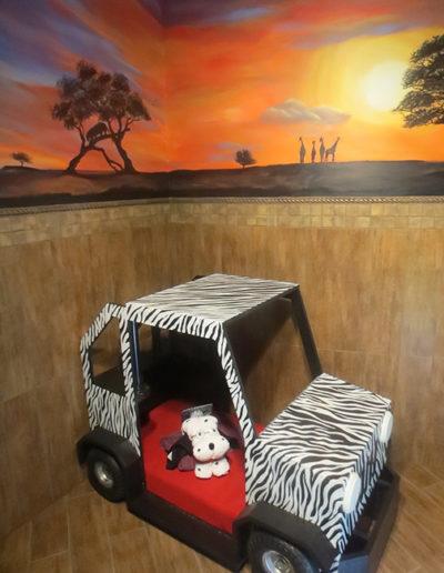 Safari-dog-kennel-IMG_6785